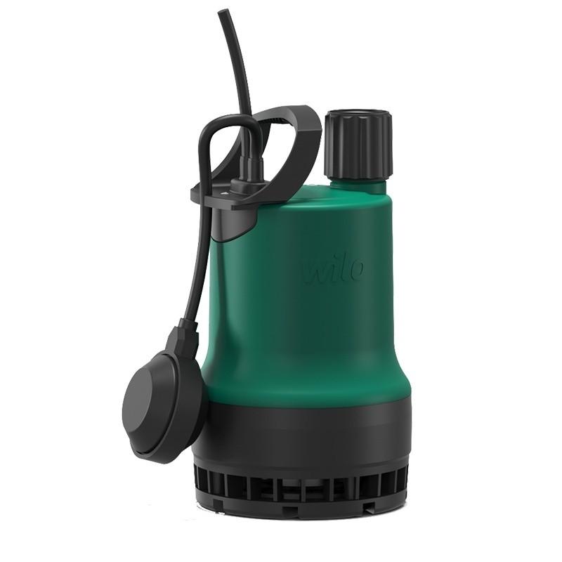 TMW32/11HD (для агрессивных жидк.